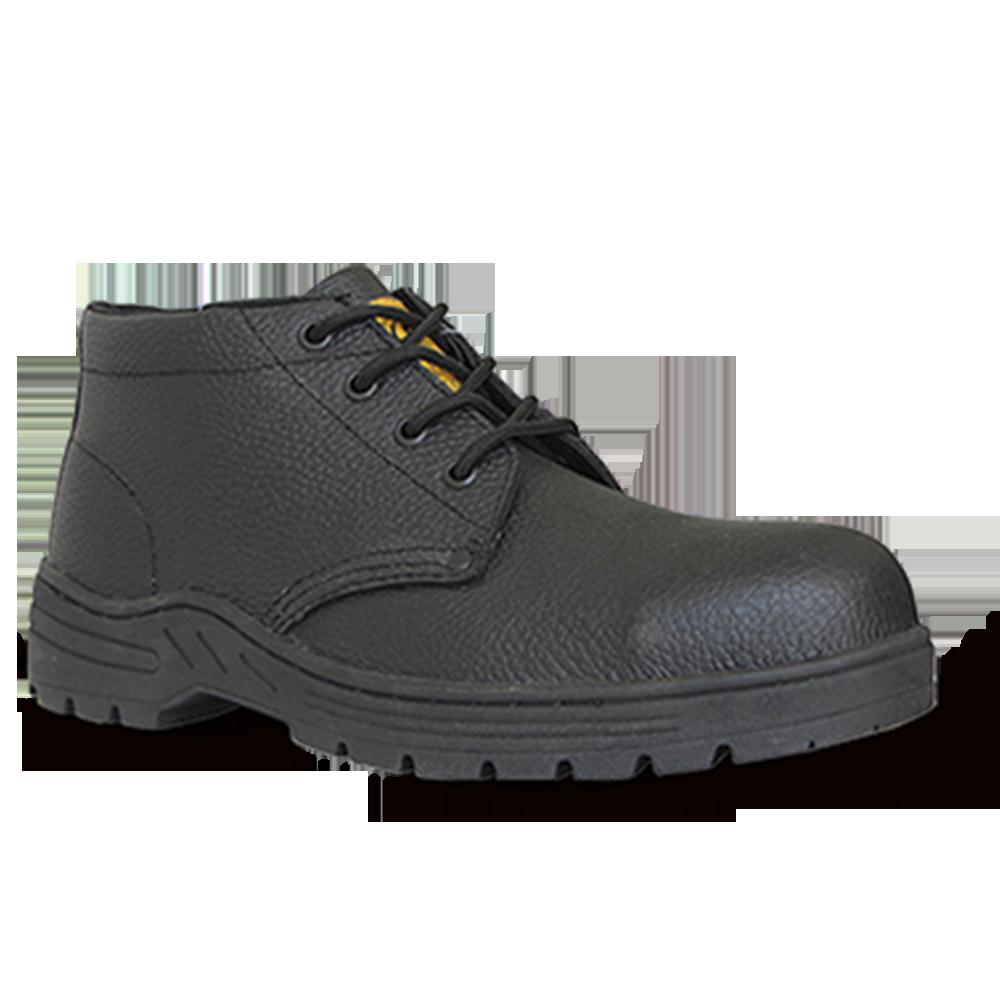 Calzado de seguridad que es - Zapatos de seguridad baratos ...