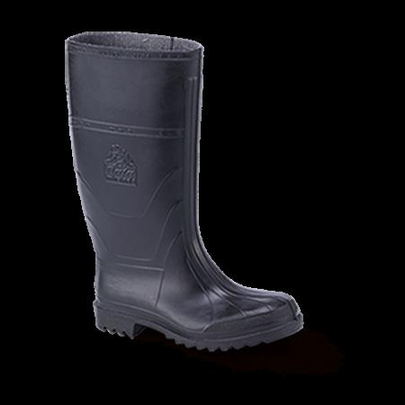 calzado-de seguridad-concretera