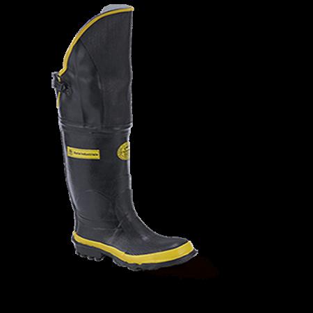 calzado-de seguridad-corsario