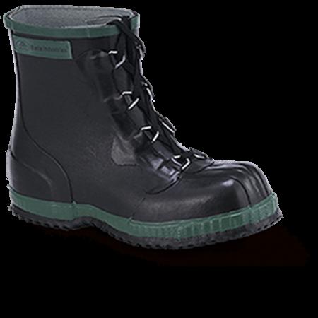 calzado-de seguridad-ingeniero