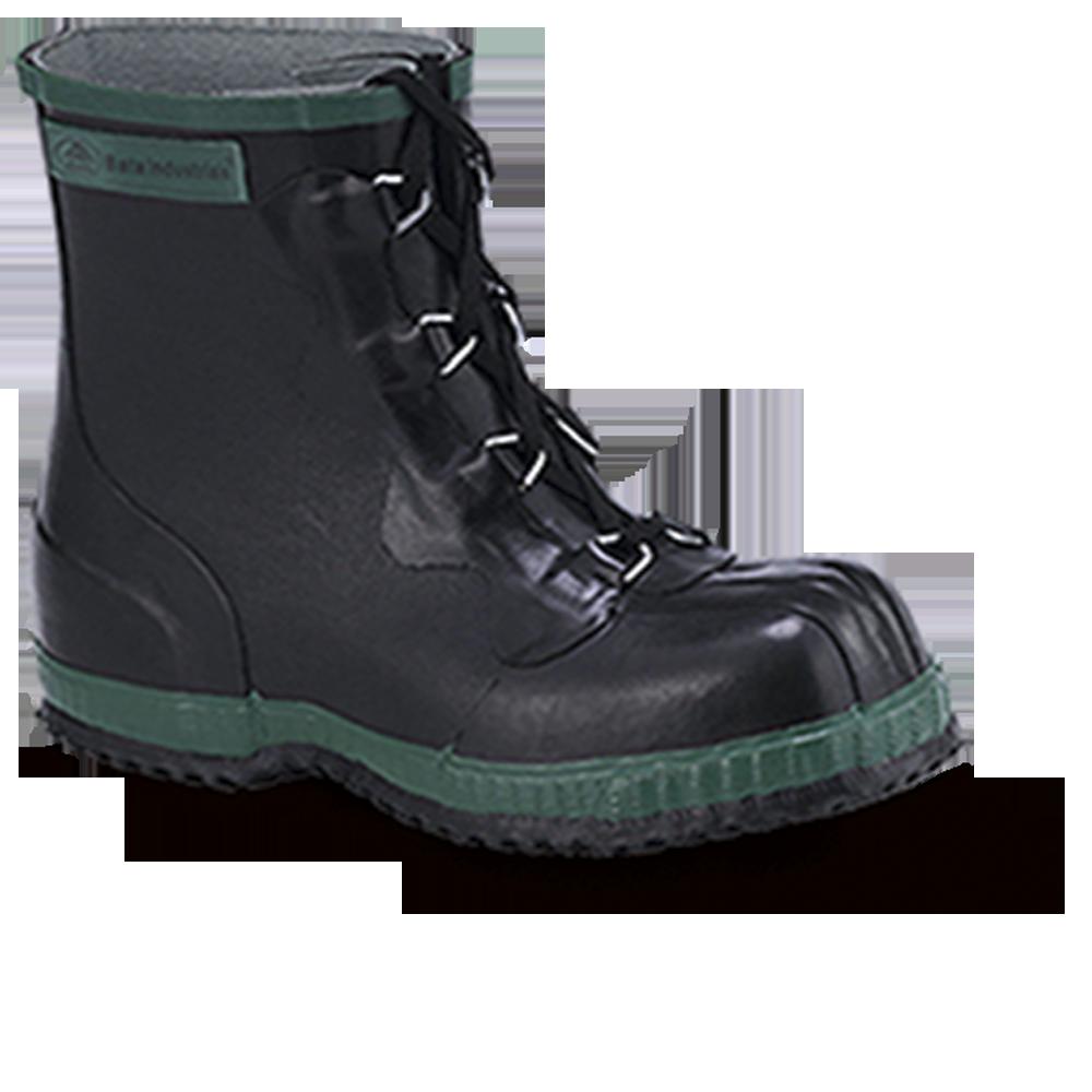 Ingeniero zapato de seguridad - Calzados de seguridad ...