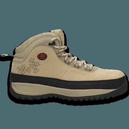 Mujer calzado de seguridad zapatos y botas - Botas de seguridad precios ...