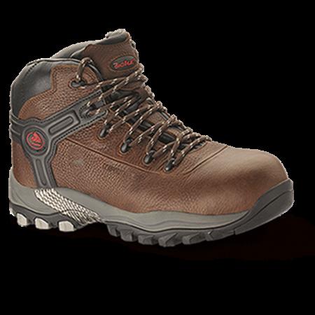 calzado-de seguridad-performance-1-1