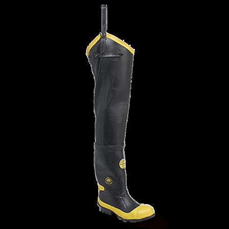 calzado-de seguridad-perscadora