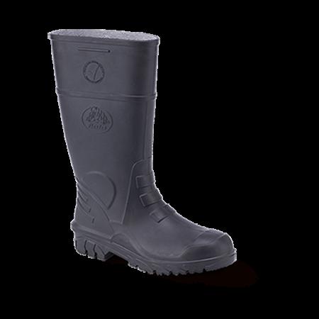 calzado-de seguridad-titanium