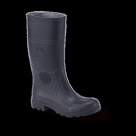 calzado-de seguridad-tornado
